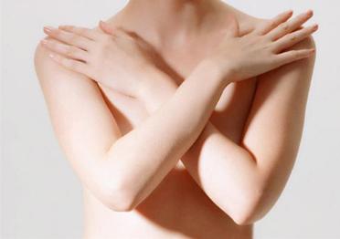 摆脱隆胸失败的噩梦 上海假体隆胸修复多少钱