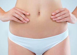 海口鹏爱美容医院阴道紧缩术的效果怎么样 如何护理