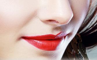 北京瑞丽诗整形医院厚唇改薄有何特点 抛弃香肠嘴小巧也性感
