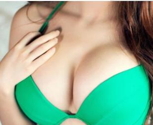 郑州整形医院乳头漂红过程是怎么样的 贵不贵