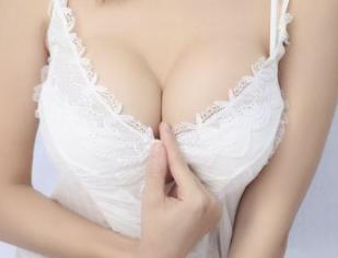 武汉慕尔美整形医院乳房下垂矫正手术方法 挺在高处