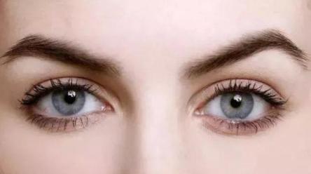 北京做埋线双眼皮多少钱 怎么割双眼皮效果更自然