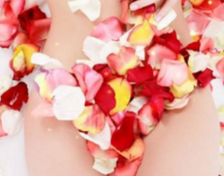 上饶协和医院整形科处女膜修复需要多少钱 保证落红