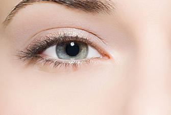 广州紫馨【眼部整形】双眼皮/眼部整形 韩式无痕双眼皮