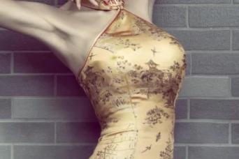 武汉中爱整形医院全身吸脂 想瘦哪里瘦哪里