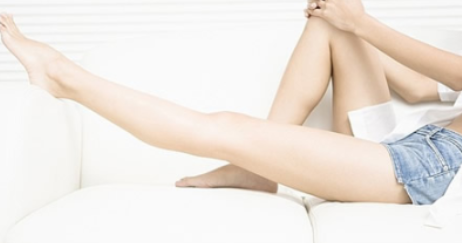 沈阳和平元辰整形医院减肥瘦大腿怎么样 吸脂价格高吗