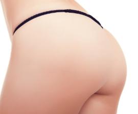 承德名媛整形医院臀部吸脂效果明显吗 让身材凹凸有致