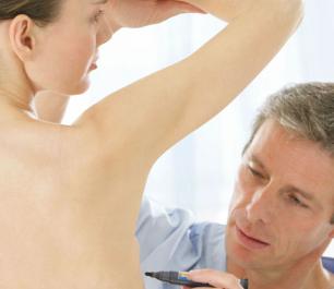 鄂尔多斯天王整形医院自体脂肪隆胸 两个星期就可以消肿