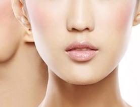 下颌角缩小整形哪里做的好 广州博美整形医院技术怎么样