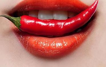 厚唇变薄术有哪些方面 深圳仁安雅医院厚唇变薄术效果好吗