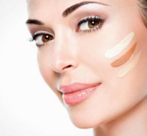 磨骨让你的脸型更美丽 长沙禾丽整形医院磨骨整形优势是什么