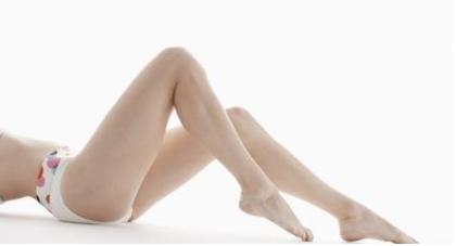 大连华医整形医院做大腿吸脂贵吗 多久可以恢复