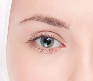 眉毛种植危害有哪些 广州新发现植发整形医院正规吗