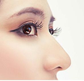 驼峰鼻矫正术的效果自然吗 济南韩氏整形医院鼻部整形价格