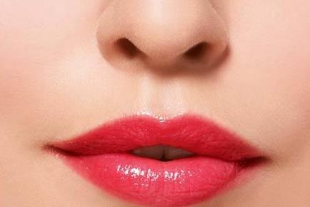 漂唇颜色如何选择 佛山君美医院漂唇让你双唇更具魅力