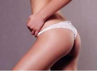 有谁在北京东方瑞丽整形做过吸脂手术 臀部吸脂可以提臀吗