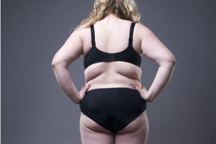 成都西区医院【开学礼】吸脂减肥 不要太瘦哟