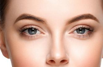 天津滨海医院整形科无痕祛眼袋价格 遗传性眼袋可以去掉吗