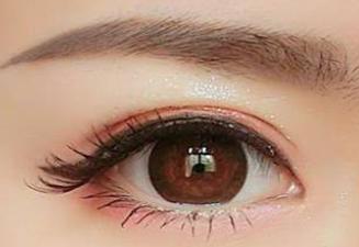 天津现代女子医院整形科纹眉效果能保持多久 术后要注意什么