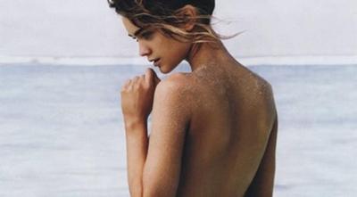 吸脂减肥安全吗 济南美莱整形背部吸脂的优势