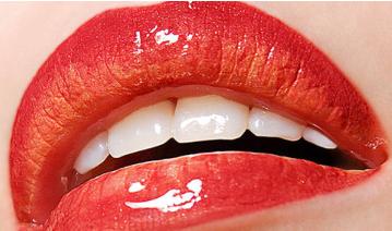 如何摆脱重唇的困扰 杭州重唇整形需要多少钱