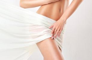 青岛集美整形医院阴道紧缩的效果好不好 手术步骤怎样
