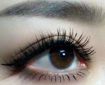 睫毛种植会影响眼睛发炎吗 安徽维多利亚毛发种植医院地址
