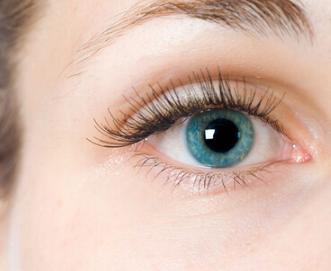 汕头华美【美眼专场活动】如何拥有自然美丽的双眼皮