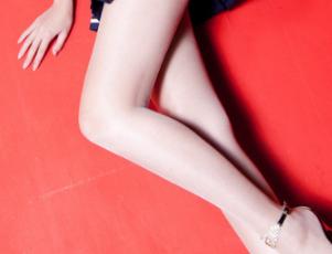 小腿粗壮要怎么减 深圳整形医院小腿吸脂让你轻松告别萝卜腿