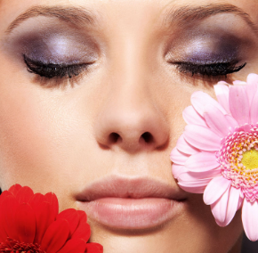 上海驼峰鼻矫正价格大概是多少 让您从此拥有精致美鼻