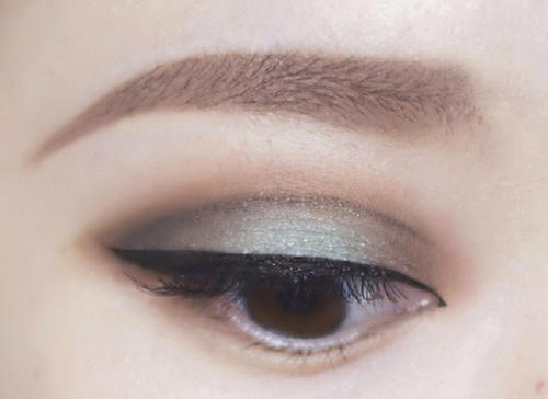 台州欧亚整形割双眼皮的价格是多少 多久恢复自然