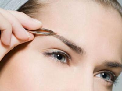 昆明雍禾眉毛种植需要多少钱 术后多久见效