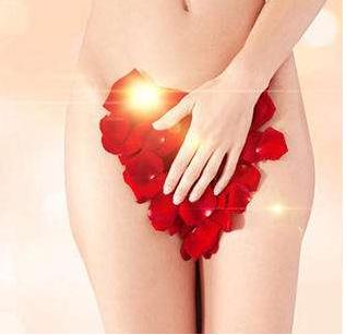 南京妇幼保健院整形科阴道整形术的优势 阴道紧缩价格
