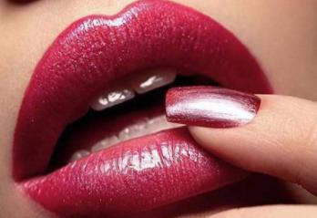 杭州漂唇需要多少钱 性感的嘴唇让您更有女人味