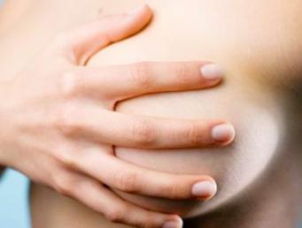 北京美憬整形医院巨乳缩小安全性高 让乳房变小变挺拔