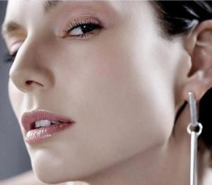 女性不对称下颌角整形效果好吗 摆脱大小脸 恢复您的颜值