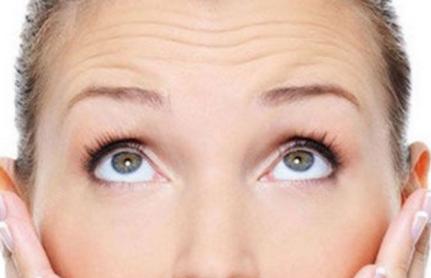 南京江宁杰克斯整形医院激光面部除皱术的价格 对皮肤有危害吗