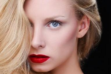 彩光嫩肤的原理是什么 兰州海惠整形医院彩光嫩肤效果保持多久