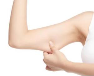 哈尔滨雅美【吸脂塑形】手臂吸脂/大腿吸脂 减少油腻的感觉