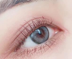 广州荔医【眼部整形】埋线双眼皮/眼整形 给你想要的美感