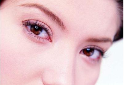 南昌二附医院整形科整形双眼皮的方法有哪些 割双眼皮价格