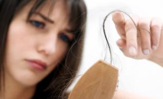青岛科发源植发怎么样 美人尖种植有效果吗