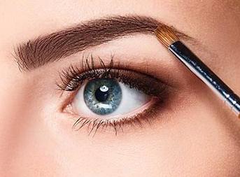 济南科发源植发医院种植眉毛多少钱 多久能见效果