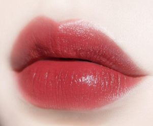 成都智悦整形医院漂唇的价格是多少 留住性感红唇