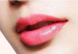 西安整形医院哪家比较好 漂唇让唇形保持自然粉嫩