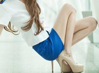 郑州华山植发医院8月优惠进行中 比基尼种植性感女人的选择
