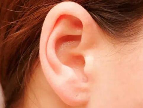 北京哪家整形医院技术好 杯状耳矫正效果如何