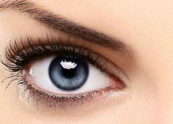 哈尔滨雅美【眼部整形】眉部整形/切眉/提升气质