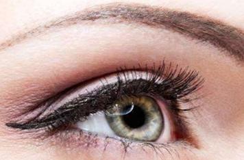 广西南宁贞韩植发医院眉毛种植 让你拥有美丽眉型