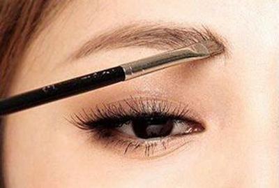 哈尔滨科发源眉毛种植的效果好吗 适合哪些人